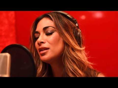 Serenity (Studio Session) [Feat. Nicole Scherzinger]