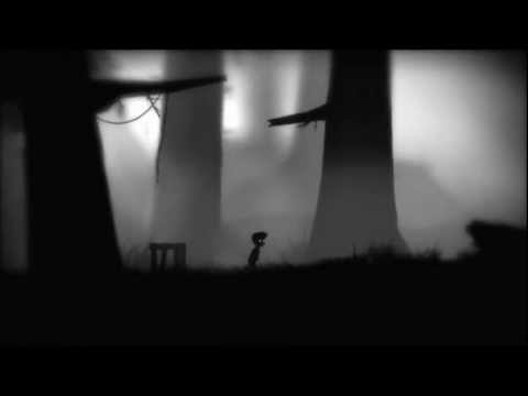 Chapters 1-5 - Limbo Walkthrough
