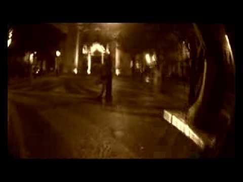 Video Lisbon Calling