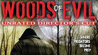 Video Surviving Danger In The Middle Of Nowhere - Full Free Maverick Movie MP3, 3GP, MP4, WEBM, AVI, FLV Agustus 2018