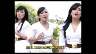 Video Kumpulan Lagu2 Batak The Heart MP3, 3GP, MP4, WEBM, AVI, FLV Juli 2018