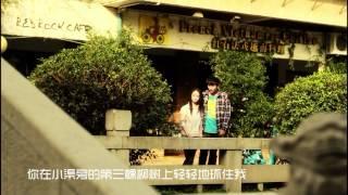 Scenes from QuanZhou 泉州 city, FuJian province