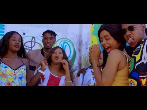 Kijo - Mambo Madogo (Official Video) (видео)