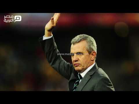 في مباراة تونس.. هكذا يخطط المنتخب و«يفكر» صلاح