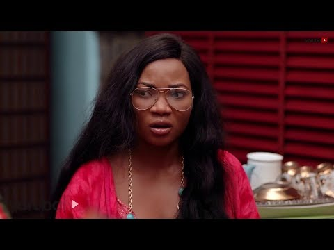 Movie:Lagido Latest Nigerian 2019 Yoruba Movie