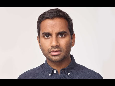 Sexual Assault Or A Bad Date? The Aziz Ansari Case.