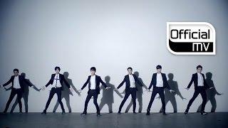 Download Lagu Mv Teen Top Im Sorry Mp3 Terbaru