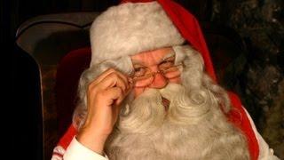 Download Lagu Joululaulu: Tonttujen Jouluyö: Tip Tap (Soihdut sammuu) Joulupukki Joulupukin pajakylä lastenohjelma Mp3