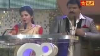 Video Best Debut actor Dulquer salaman Tamil MP3, 3GP, MP4, WEBM, AVI, FLV Oktober 2018