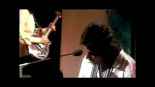 Queen - Good Old Fashioned Lover Boy (Top Of The Pops) videoklipp
