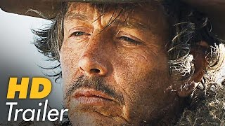Nonton Slow West Trailer Deutsch German  2015  Michael Fassbender Western Film Subtitle Indonesia Streaming Movie Download