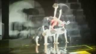 One Direction Funny Moments On Stage (Mostly TMH Tour) full download video download mp3 download music download
