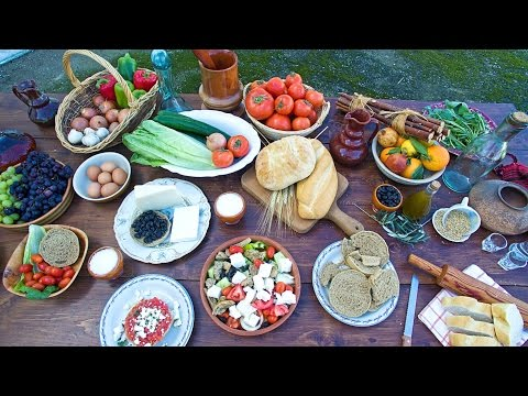 "The Real Cretan Cooking Experience - Cooking Lessons By Fabulous Crete ""The Home"""