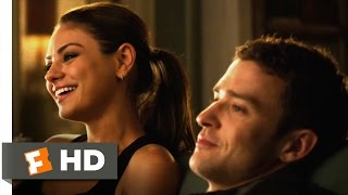 Nonton Friends With Benefits  2011    I Wish Life Was A Movie Scene  4 10    Movieclips Film Subtitle Indonesia Streaming Movie Download