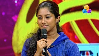Video Comedy Utsavam│Flowers│Ep# 233 MP3, 3GP, MP4, WEBM, AVI, FLV November 2018