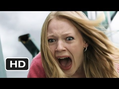 Final Destination 5 Official Trailer #1 - (2011) HD