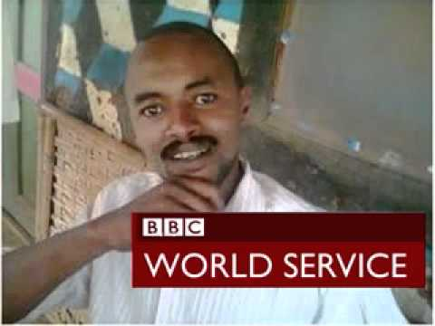 TPDM....A Teacher In Ethiopia Has Died After Setting Fire To Himself WMV V9