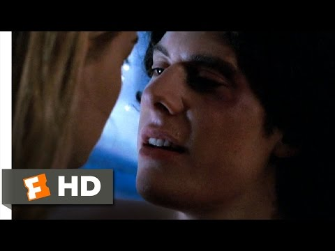 Teeth (10/12) Movie CLIP - A Bet Goes Bad (2007) HD