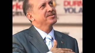 Ak Parti Seçim Müzikleri:Haydi Anadolu ( AK GENÇLİK MEHMET DENİZ )