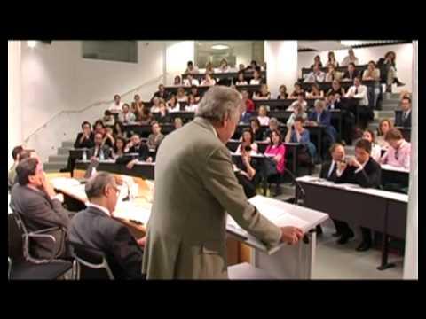 video Università degli Studi di TRENTO