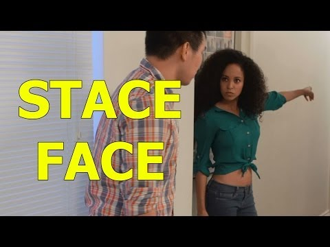 StaceFace