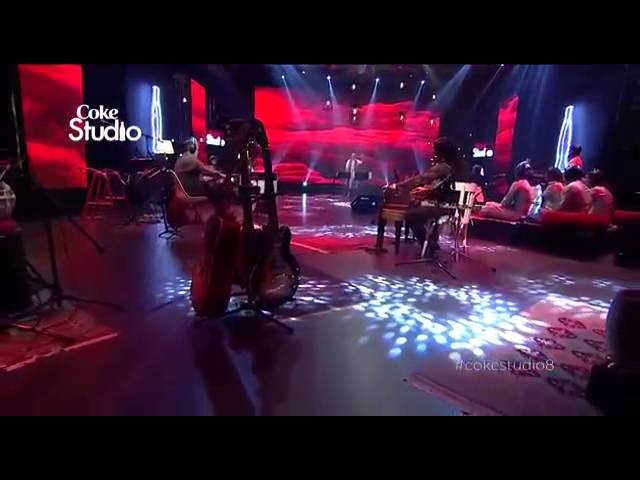 Top 15 Coke Studio songs of all time - The Express Tribune