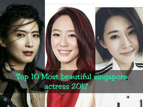 Top 10 Most beautiful singapore actress 2017:  This is not an official ranking This is as it were in view of the uploader's close to home conclusion.-----------------------Top 10 Most beautiful singapore actress 2017http://ascendents.net/?v=PIExjf-VoVQ-----------------------Top 10 Most beautiful singapore actress 20171.mei xin2.Mable Soe3.Joanne Peh4.Jeanette Aw5.Charlie Young6.Julie Tan7.Rebecca Lim8.Felicia Chin9.Carrie Wong10.Rui En --------------------Wacth more video :Thai actors vs filipino actorshttp://ascendents.net/?v=WaGQYJ8mGS8------------------Thai actors vs filipino actors IIhttp://ascendents.net/?v=8CUxjaTdY_Q-----------------Thai actors vs filipino actors IIIhttp://ascendents.net/?v=0oLfRgjIkZQ-----------------Thai Actors Vs Korean Actorshttp://ascendents.net/?v=aFFbNdsbkIk----------------Thai Actors vs Korean Actors IIhttp://ascendents.net/?v=na1eMB3B2p4----------------Thai Actresses Vs Korean Actresseshttp://ascendents.net/?v=eGkR_G1KB7M----------------Thai Actresses Vs Korean Actresses IIhttp://ascendents.net/?v=dldI_BLoFQ4----------------Top 10 Most Handsome KPOP Idol 2017http://ascendents.net/?v=EsD6k45Dgbk---------------Top 10 Most Handsome Thai Actorshttp://ascendents.net/?v=tNhlQ0tV3ZI---------------Top 10 Most beautiful vietnamese girls in 2017http://ascendents.net/?v=CF0mWAiqwbA---------------Top 10 beautiful grils in filipines http://ascendents.net/?v=UUFkpqQDRfc---------------Top 10 most beautiful korean girls 2017http://ascendents.net/?v=TIALSzToOz4---------------Top 10 Most Beautiful thai actress 2017http://ascendents.net/?v=VSO23UnicP4---------------Top 10 Most Handsome filipino actors in 2017http://ascendents.net/?v=C6_GgVtUrV0---------------Top 10 Most Beautiful japanese actresses 2017http://ascendents.net/?v=H_7xrLyf0No---------------Top 10 Most Handsome japanese actors 2017http://ascendents.net/?v=Sl8ABDMtULY---------------Top 10 Most Beautiful Hollywood actresses 2017http://ascendents.net/?v=NxhilTDSwiM---------------Top 10 Most Ha