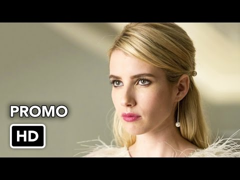 Scream Queens 1.03 (Preview)
