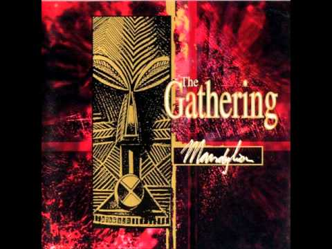 THE GATHERING - ELEANOR