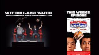 Nonton WTF Did I Just Watch?! (Episode 1) - Harold and Kumar go to White Castle Film Subtitle Indonesia Streaming Movie Download