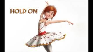 hold on - Ballerina song