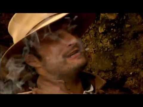 THE GUNSLINGERS Official Trailer (2010) - Jack Elliott, Narisa Suzuki, Brad Allen