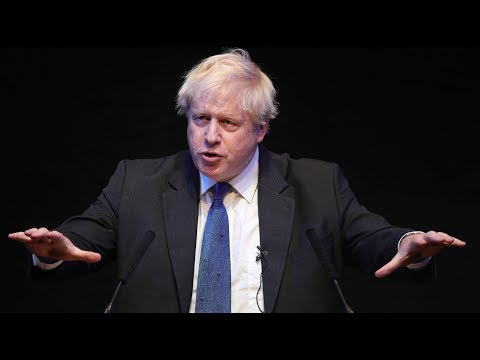 Großbritannien: Parlamentarier fordern Verschiebung d ...