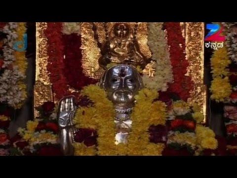 Aaradhane - Episode 291 - October 30  2014 31 October 2014 03 AM