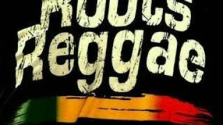 Piya Piya O Piya (Reggae Vibes)