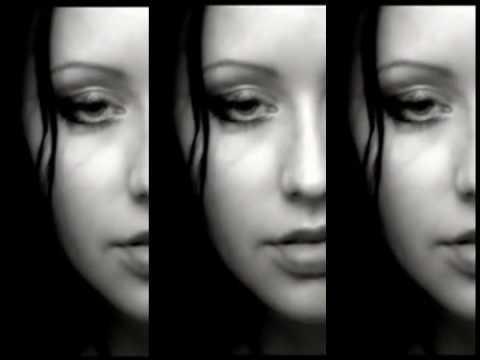 Christina Aguilera – Bette Davis Eyes – Autum Raquel hd hq new  video tribute mix