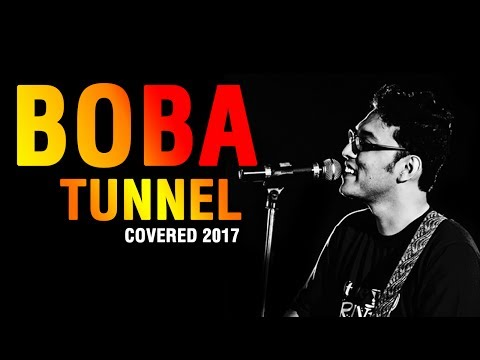 Boba Tunnel Song Reprise | বোবা টানেল | Bengali Film