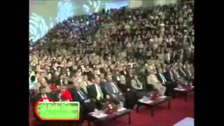 Muhammedî ﷺ İnkılab - İhsan Şenocak Hoca
