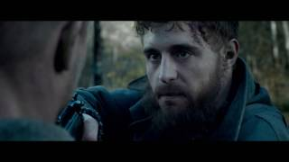 Nonton  Bitter Harvest  Official Trailer  2016    Max Irons  Barry Pepper Film Subtitle Indonesia Streaming Movie Download