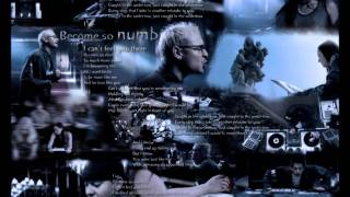 Linkin Park's Numb Acapella version only with vocals by Chester. Like my facebook page dedicated to Linkin Park: ...