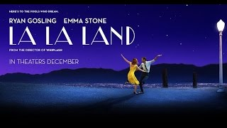 Ryan Gosling ft Emma Stone - City of stars (subtitulada)