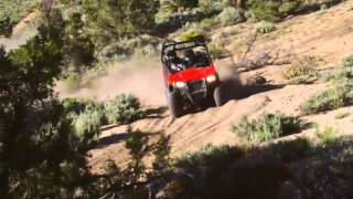 7. 2011 Polaris RANGER RZR S 800 Side By Side   Videos