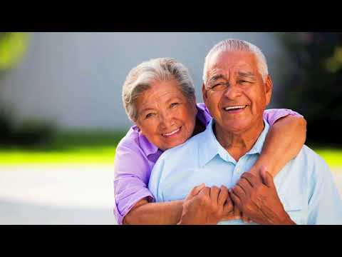 WellMed Radio – What is osteoporosis?