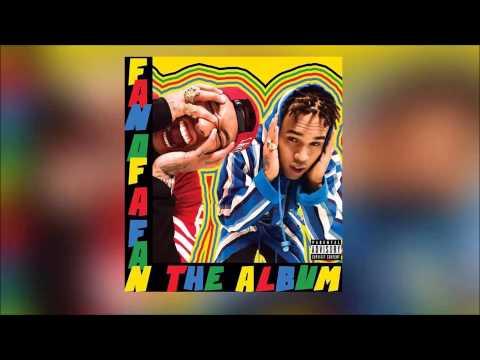 Chris Brown Ft. Tyga & SchoolBoy Q - Bitches n' Marijuana (Remix)