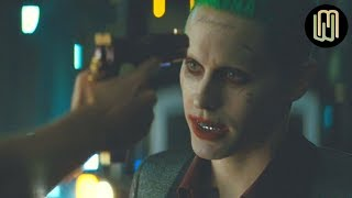 Nonton Suicide Squad  2016    Extended Cut   Escenas Eliminadas Film Subtitle Indonesia Streaming Movie Download