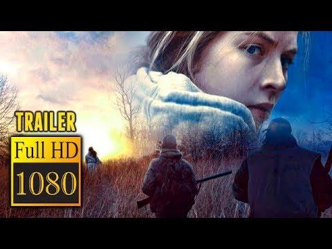🎥 RUST CREEK (2018) | Full Movie Trailer | Full HD | 1080p