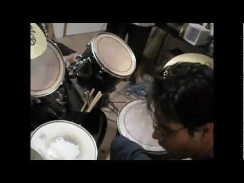 Rock & Roll Death House-PenDayHose (2009)