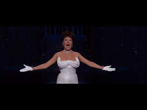 Ethel Merman - There's No Business Like Show Business
