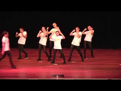 Video Alannah Curtis ,Choreography ,DDF ,Kerikeri, New Zealand download in MP3, 3GP, MP4, WEBM, AVI, FLV January 2017