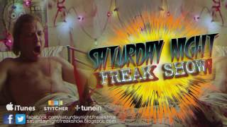 Nonton Dude Bro Party Massacre Iii  2015    Saturday Night Freak Show Podcast Film Subtitle Indonesia Streaming Movie Download